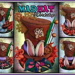MadHatCake