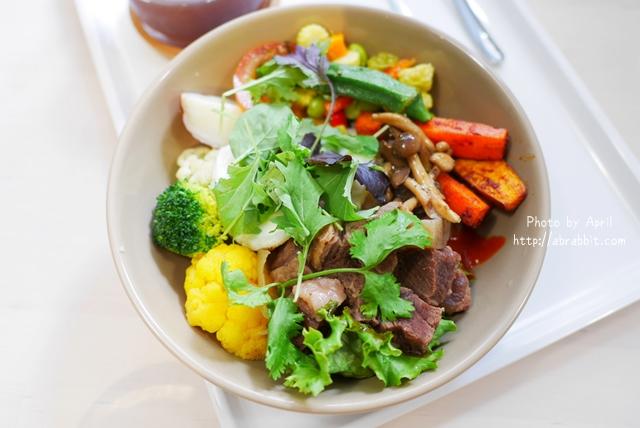 32593417532 b306b50c59 o - [台中]BOWL Fast Slow Food--健康少油料理、果昔專賣,清爽健康無負擔!@中興四巷 西區 勤美