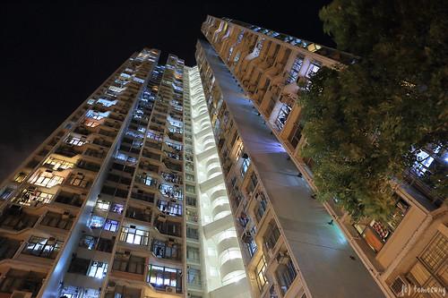 Choi Fai Estate