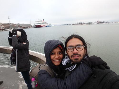 suomenlina-ferry-3