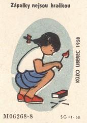 tchecmatch036