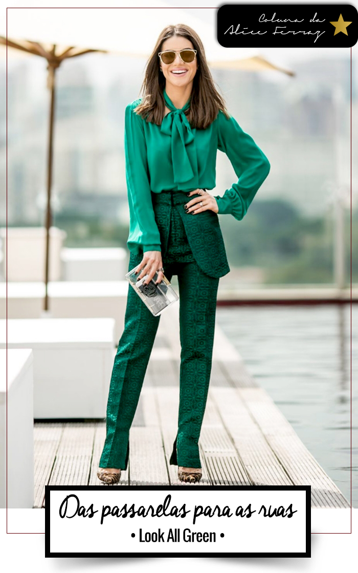 das_passarelas_para-as-ruas_look-all-green_01