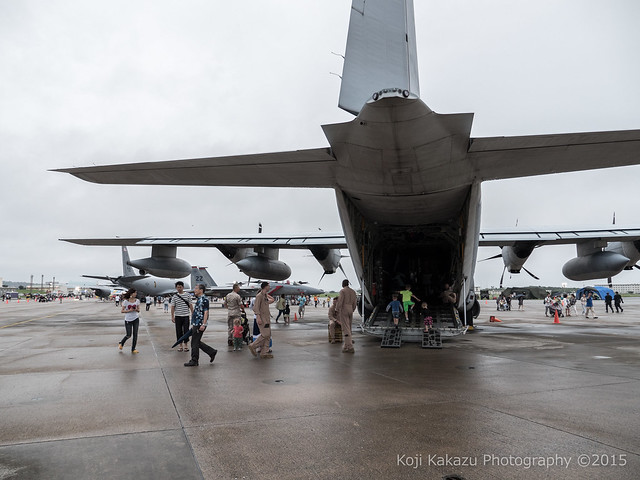Futenma Flightline Fair 2015-120