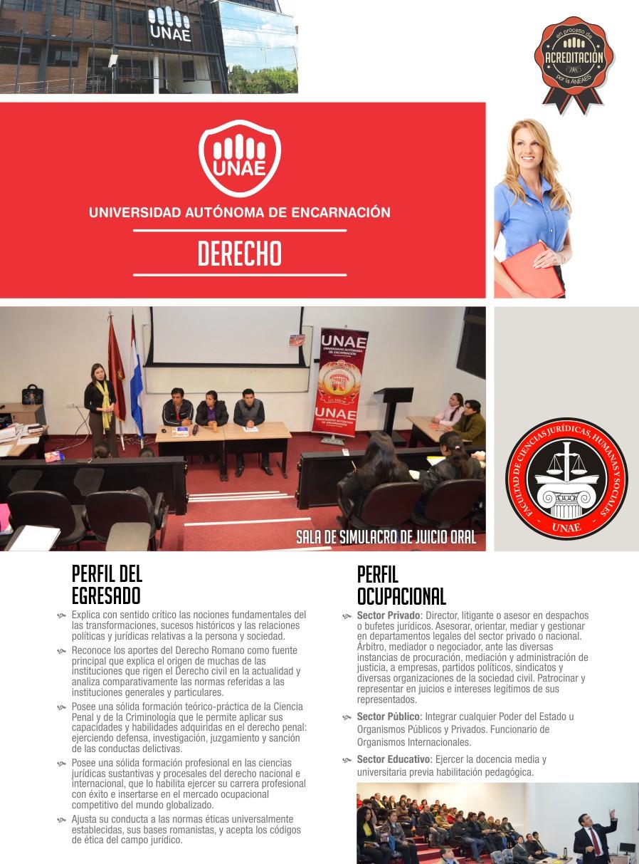 Carreras-2015-Derecho-A