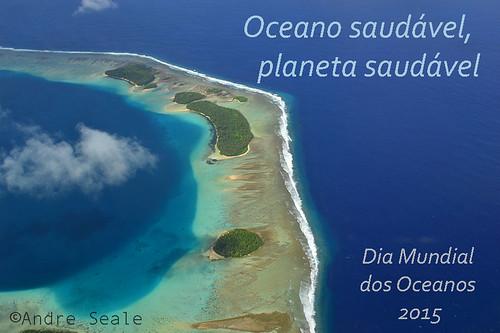 WOD2015---Oceano-saudável,-planeta-saudável