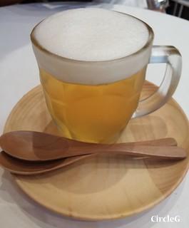 CircleG 馬鞍山 烏溪沙沙灘 海之心 特務MADAM 紅丸甜品 啤酒啫喱 西瓜果凍 測魚涌 北角  (18)