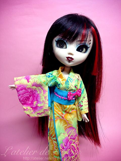 [L'Atelier de Nelene] Encore des kimonos 21/07 p13 - Page 12 18557026225_009d2261b5_z