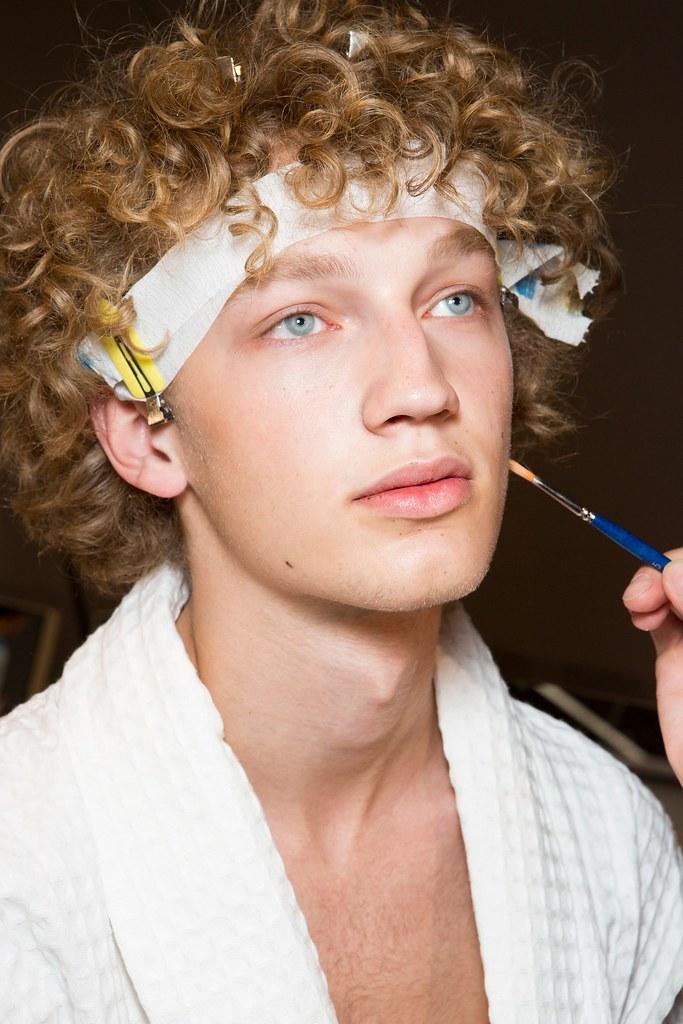 SS16 Milan Gucci101_Michael Algeborg(fashionising.com)