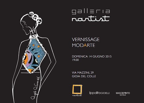 NARTIST_INVITO_VERNISSAGE_ES_Page1