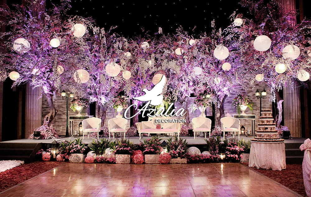 Wedding decoration jakarta 21 decoration by azalia decorat flickr wedding decoration jakarta 21 by azalia decoration junglespirit Gallery