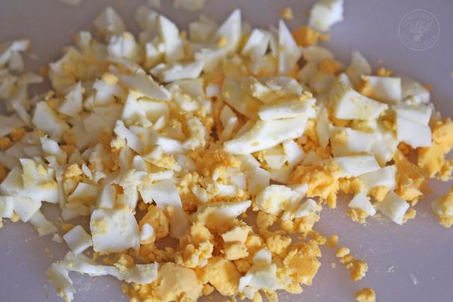 Croquetas Bacalao www.cocinandoentreolivos.com (19)