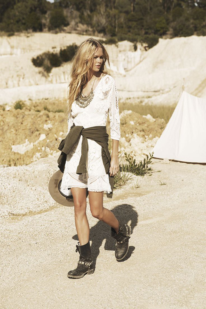 Summer outfits inspiration12