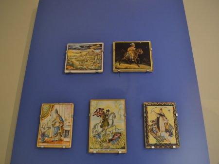muzeul de ceramica 2 obiective turistice valencia