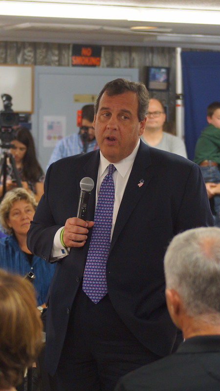 chris-christie-ashland-nh-20150701-DSC00175