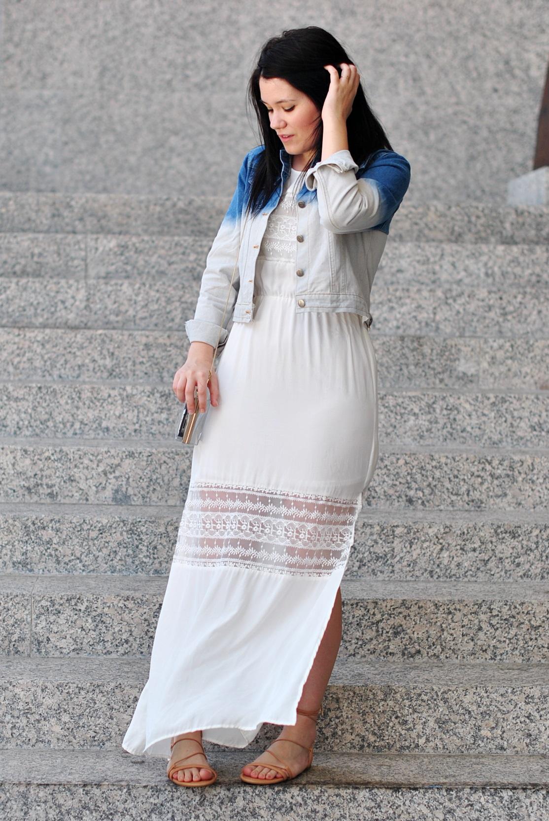 20150706-vestido-largo-hym-03