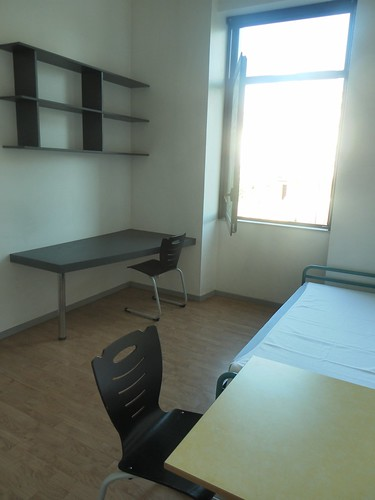 R sidence universitaire crous le g n ral bordeaux cham - Chambre universitaire bordeaux ...