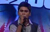 Isai Medai kalaignar tv En kadhalea Aravindraj