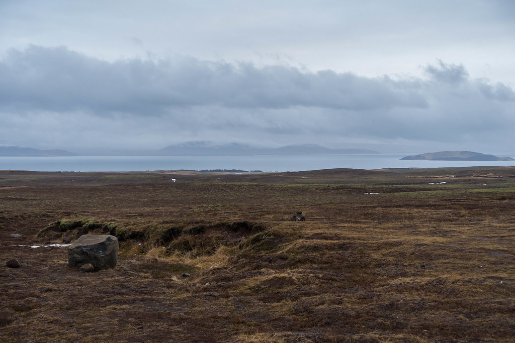 Iceland-03883-3