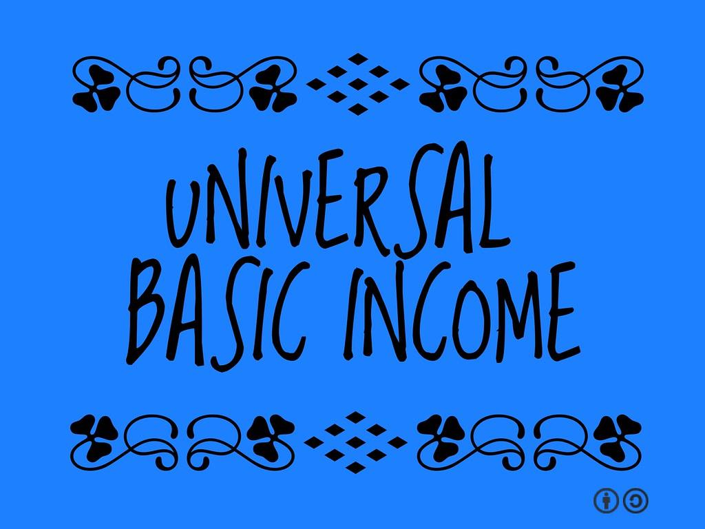 Ni renta básica, ni renta mínima