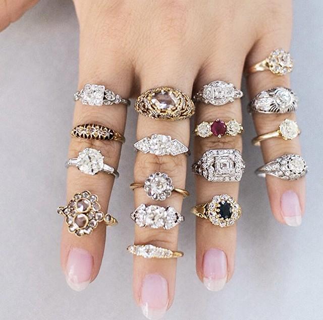victorbarbonejewelry