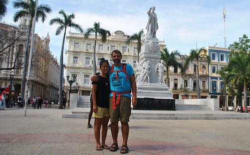 21 La Habana (83)