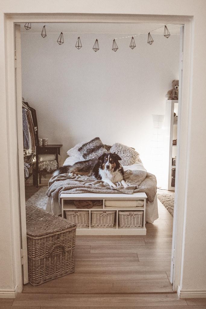 makuuhuone-1