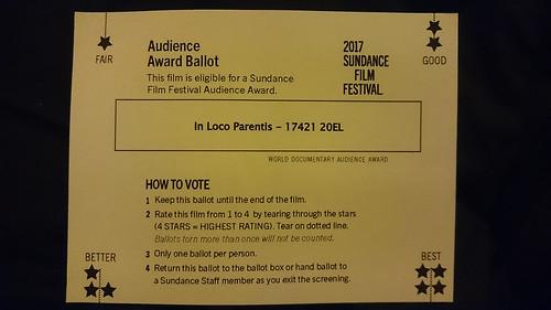 InLocoParentis-ballot