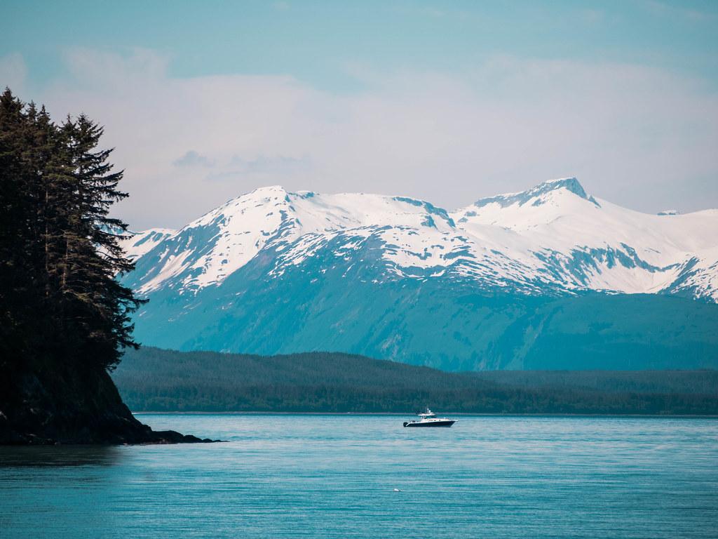 Alternative Alaska-15