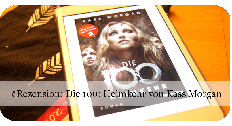 Rezension_morgan_100heimkehr