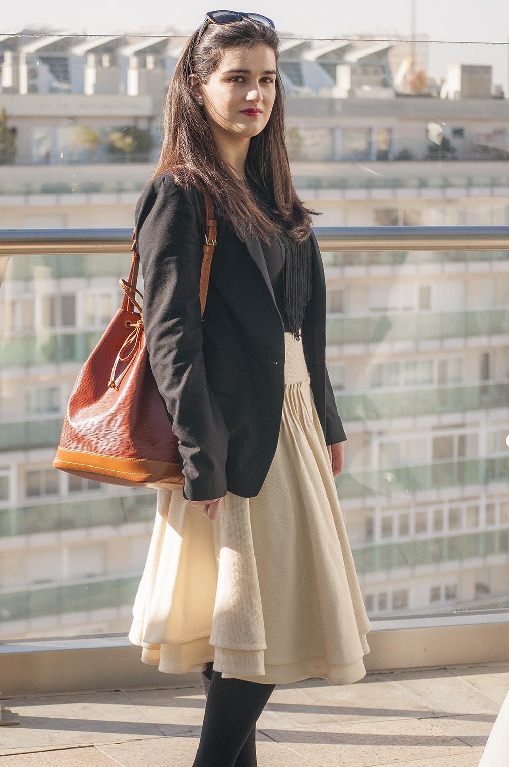 somethingfashion blogger vintage outfit valencia VLC spain_0279