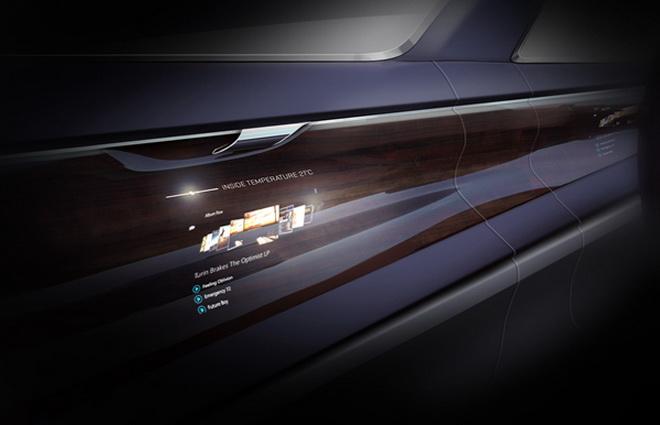02 高科技的OLED顯示幕
