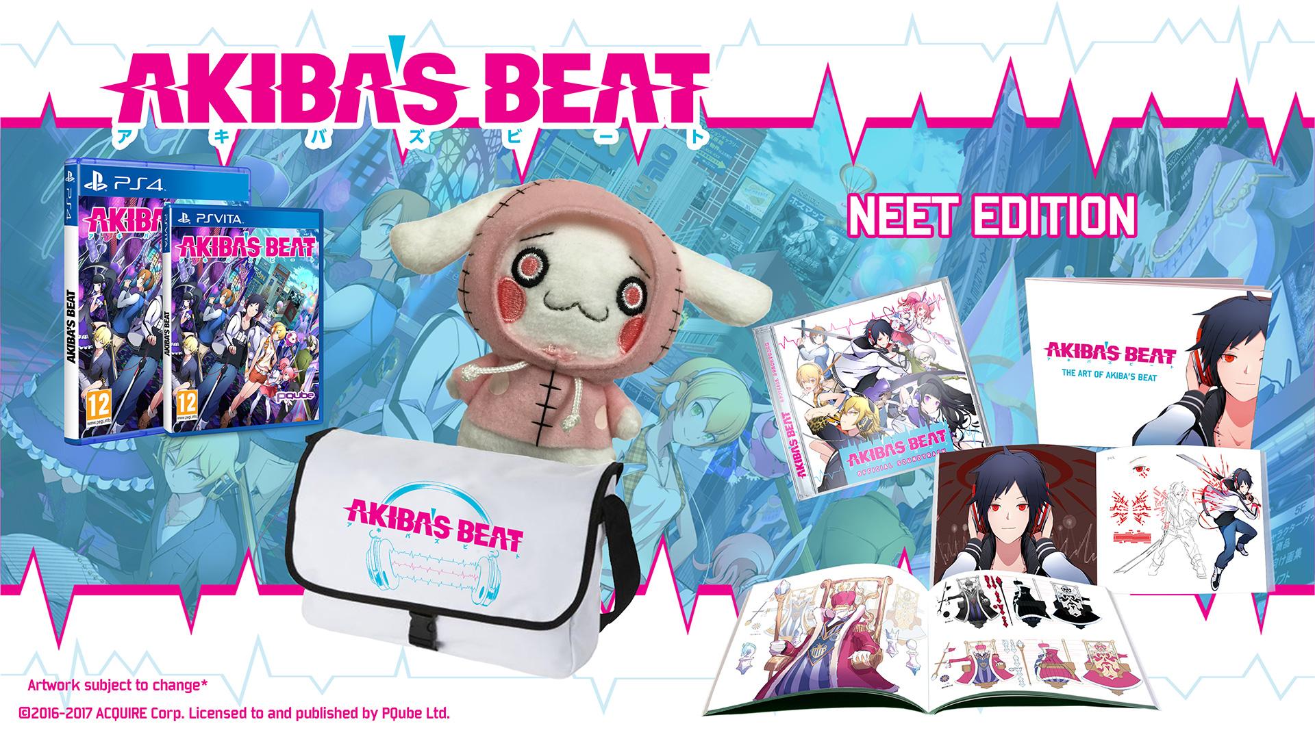 Akibas_Beat_NEET_edition_web