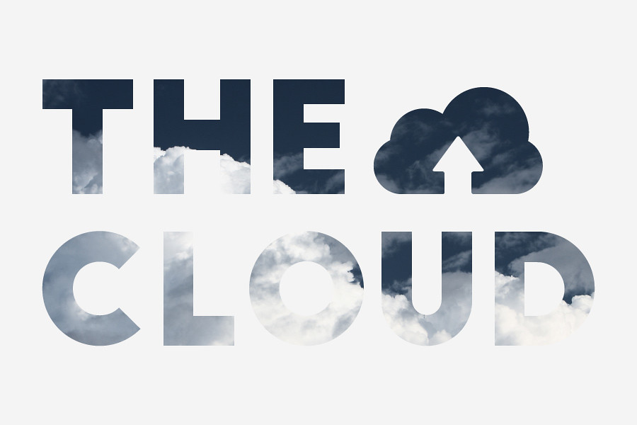 Cloud Comes in Many Sizes, Shapes and Forms