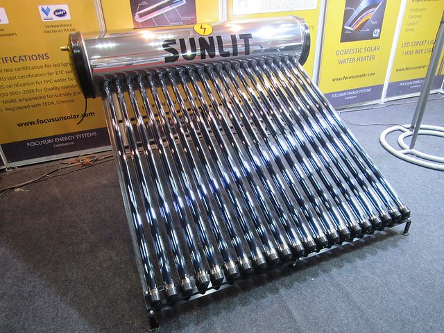 Solar-South-Chennai-Expo-Solar-Water-Heater-1-r