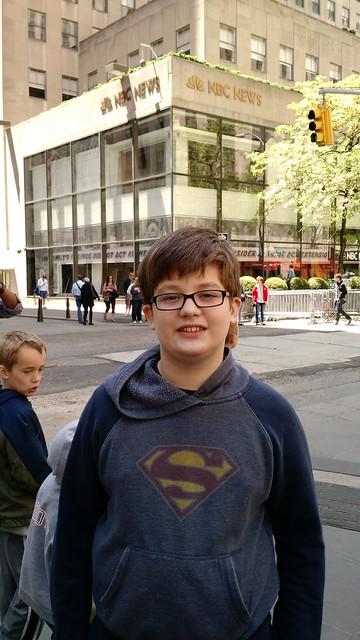 May 23 2015 NYC Trip (44)