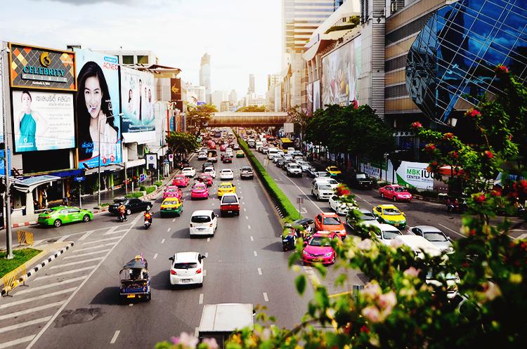 thailand-35