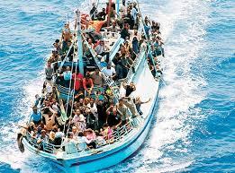 Casamassima- Immigrazione ritorno al passato