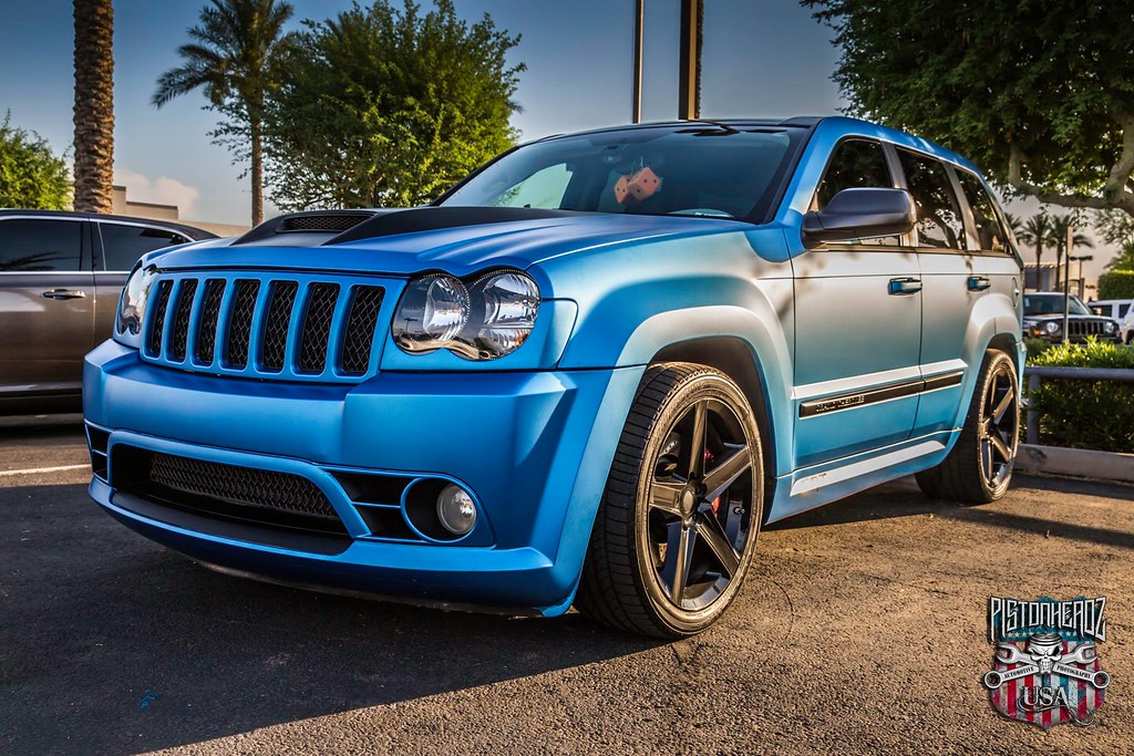 full jeep vinyl wrap any input cherokee srt8 forum. Black Bedroom Furniture Sets. Home Design Ideas