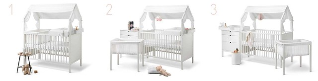 Stokke-Home-Monicositas