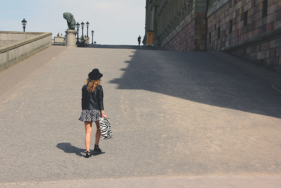 POSE-stockholm-memories-7