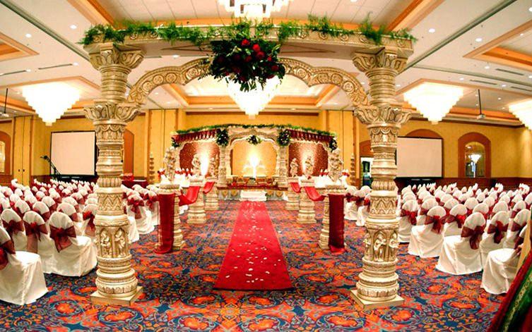 Wedding Cakes Temple Tx