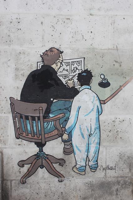 20150703_7285-art-mural_resize