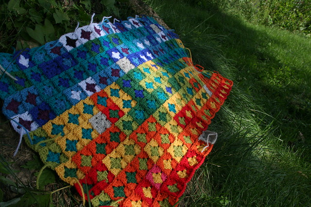 june weather blanket 2
