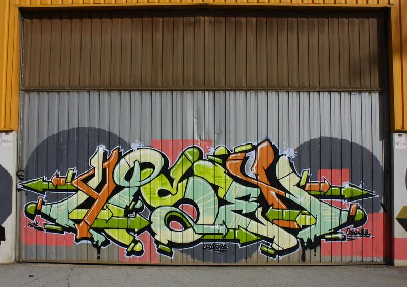 2015 Hisen_Vitoria