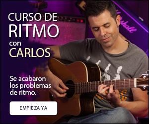 Taburete sirenas guitarra for Taburete para tocar guitarra