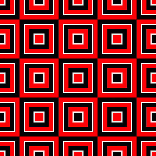 32268079812_619122b5ee Simple design with square