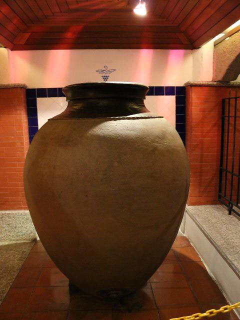 muzeul vinului macao 3