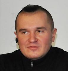 Максименко