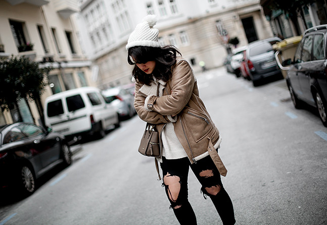 combinar-botas-inuikii-chaqueta-borreguillo-laredoute-acosta-carmen-look9