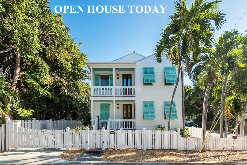 Preferred Properties Key West